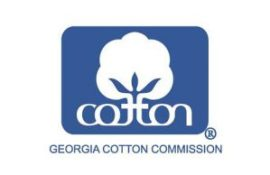 Georgia Cotton Commission industry