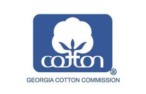 Georgia Cotton Commission budget