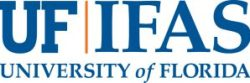 voters uf-ifas-logo