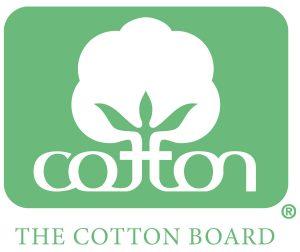 cotton ginners school