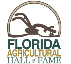 florida agricultural commissioner putnam nominations