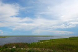lake-okeechobee-headwaters-of-the-everglades