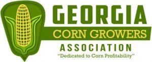 corn short course