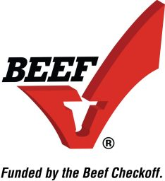 beef checkoff