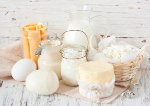 canada dairy trade