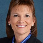 Florida Sen. Denise Grimsley