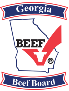 georgia beef producers