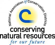conservation legislation
