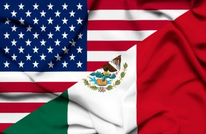 mexico officials talk trade visit
