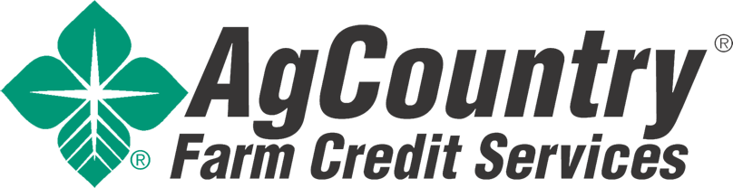 merger ag country farm credit