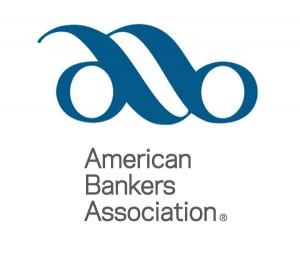 ag lenders survey farm profitability