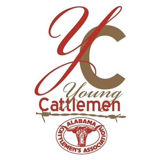 young cattlemen's leadership program