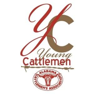 young cattlemen's leadership program