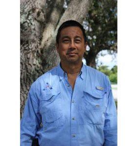 Mark Wilson-Florida Farmer of the Year-nursery