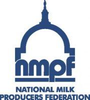 national milk