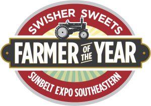 swisher sweet farmer year nursery