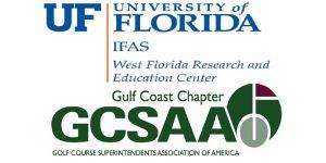 gulf coast turfgrass