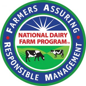 farm program