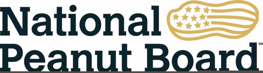 march national peanut board