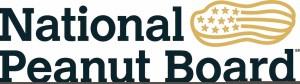 national peanut