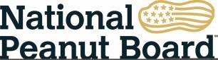 march national peanut board