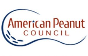 american peanut