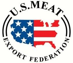 beef exports