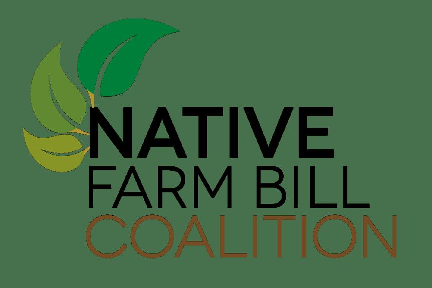 native farm bill