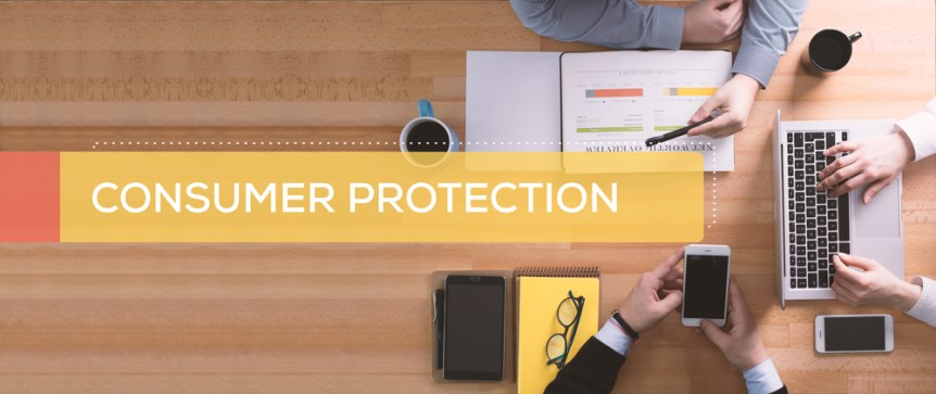 national consumer protection