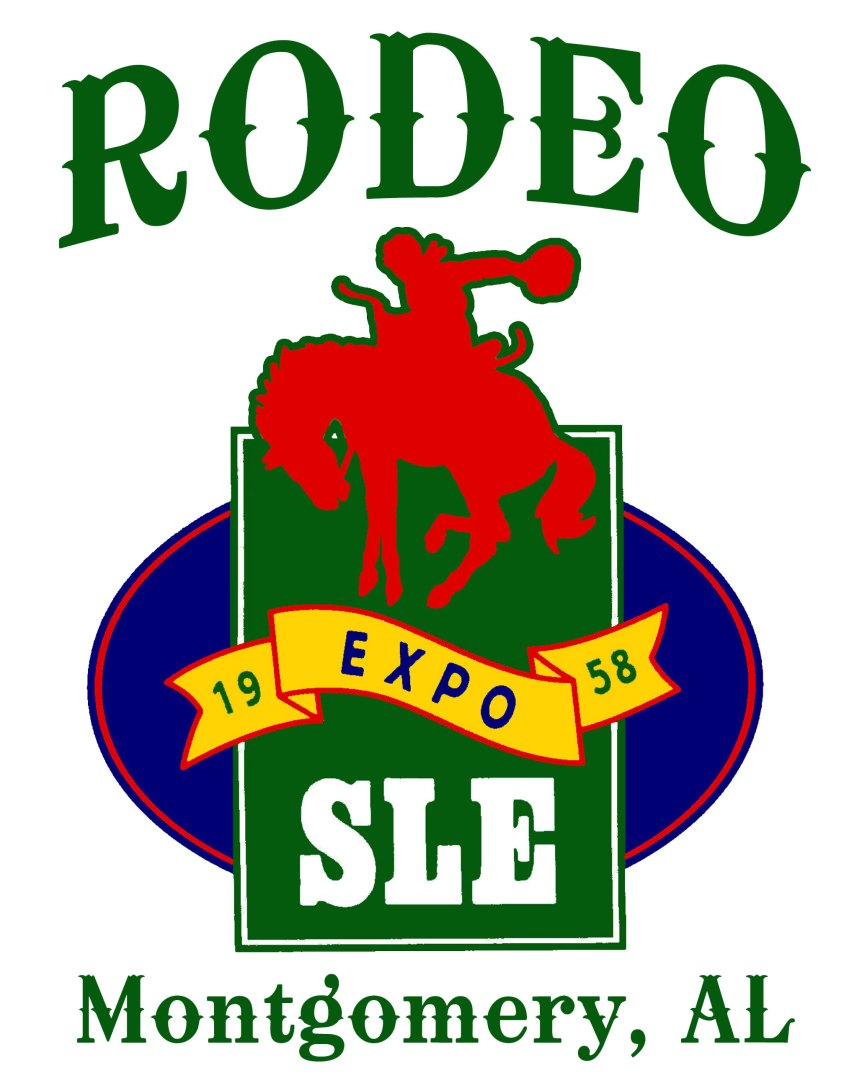 sle rodeo