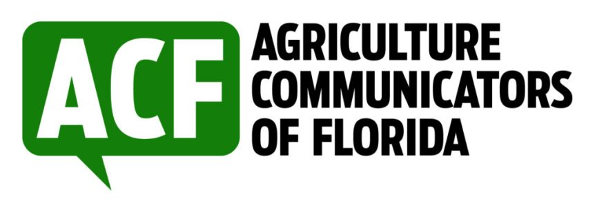 agriculture communicators