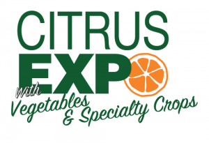 citrus expo