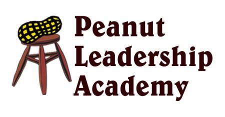 peanut leadership