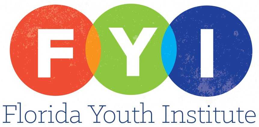 florida youth