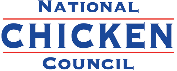 chicken-council