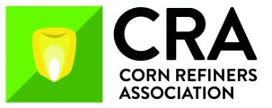 corn refiners