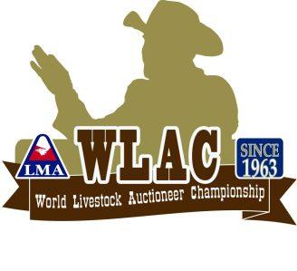 world livestock