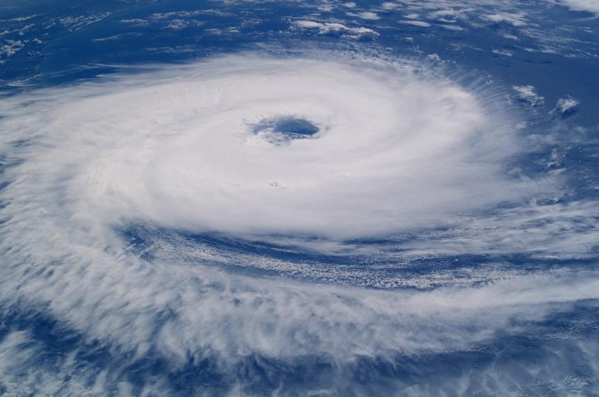 farm hurricane