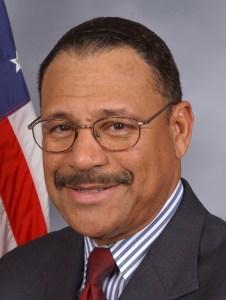 congressman