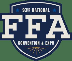National FFA Agriscience Fair