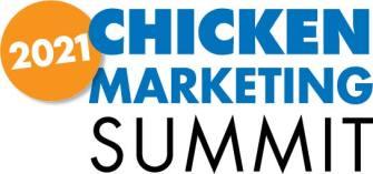 chicken marketing