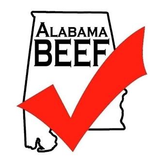 Alabama state beef checkoff