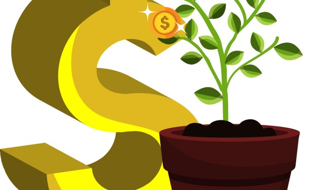 Green Finance: Measures for sustainable investment