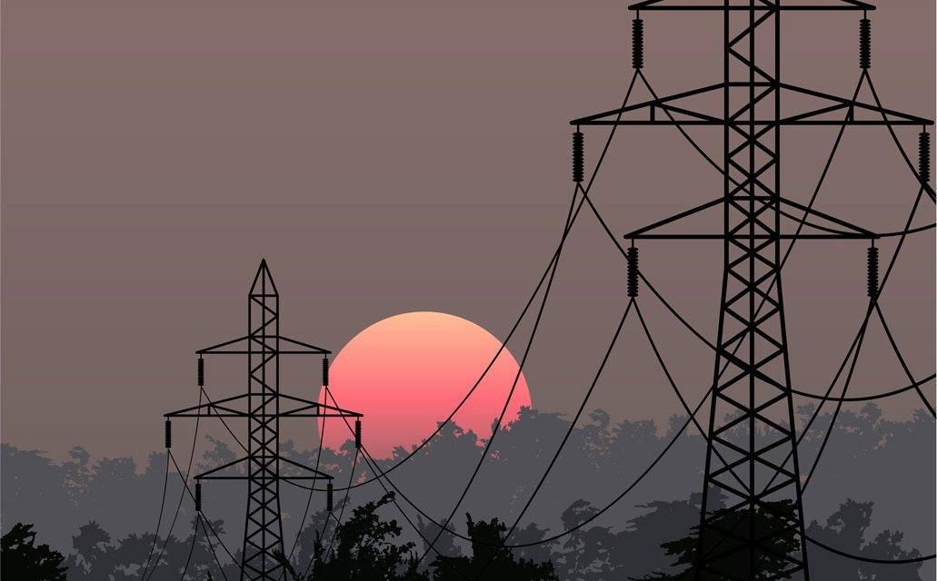 ASEAN Energy Development: Pre Covid-19 status and progress