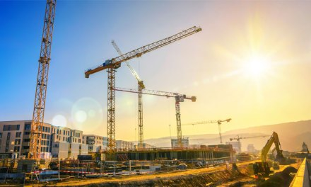 Prioritising Infrastructure: ASEAN budgets call for significant infrastructure developments