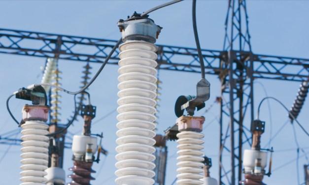 Vietnam's EVNNPT operationalises 220 kV digital substation