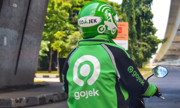 AirAsia Group to acquire Gojek's ride-hailing services in Thailand