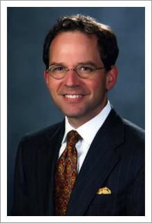 Surgeons & Medical Staff - Columbus Georgia Neurosurgeons