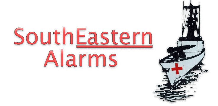 SouthEastern Alarms Headquarters
