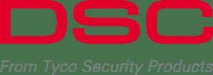 dsc-digital-security-controls-vector-logo-300x106